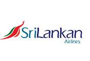 srilankan-airways